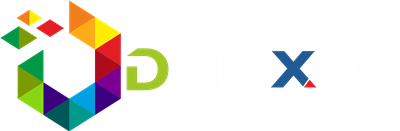 DigitalXtend